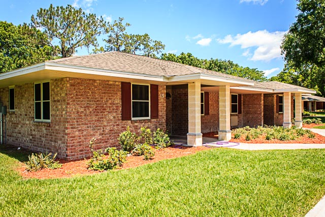 Housing For Rent In Lakeland Fl